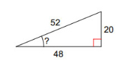 Beginning-Trigonometry-Finding-Angles-1