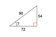 Beginning-Trigonometry-Finding-Angles-2