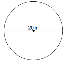 Circles-Circumference-and-Area-1