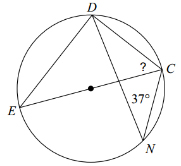 Circles-Inscribed-Angles-1