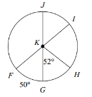 Circles-Measures-of-Arcs-and-Central-Angles-2