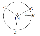 circles naming arcs and central angles worksheets. Black Bedroom Furniture Sets. Home Design Ideas