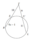 Circles-Segment-Measures-1