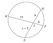 Circles-Segment-Measures-2