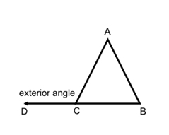 Congruent-Triangles-1