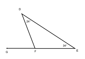 Congruent-Triangles-2