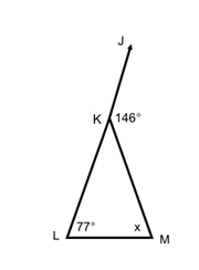 Congruent-Triangles-3