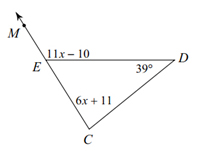 Congruent-Triangles-4