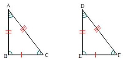 Geometry Congruent Segments Triangles and Congruen...
