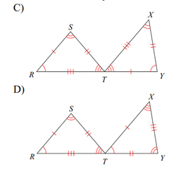 Corresponding-Parts-of-Congruent-Triangles-4