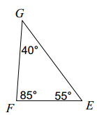Inequalities-in-One-Triangle-1