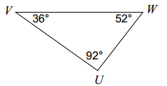 Inequalities-in-One-Triangle-2