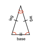 Isosceles-and-Equilateral-Triangles-1