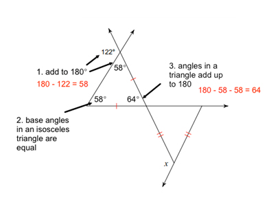 Isosceles-and-Equilateral-Triangles-10