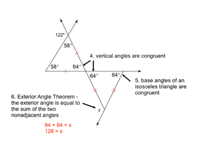 Isosceles-and-Equilateral-Triangles-11