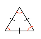 Isosceles-and-Equilateral-Triangles-3