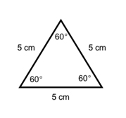 Isosceles-and-Equilateral-Triangles-4