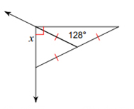Isosceles-and-Equilateral-Triangles-5