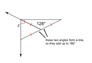 Isosceles-and-Equilateral-Triangles-6