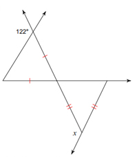 Isosceles-and-Equilateral-Triangles