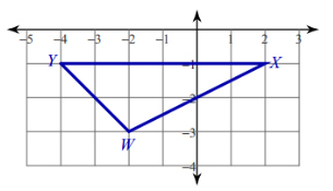 Properties-of-Triangles-Finding-the-Centroid-3