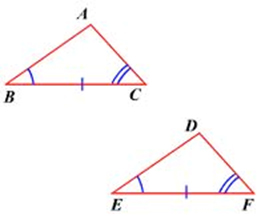 Proving+Triangles+Congruent+Worksheet Proving triangles congruent ...