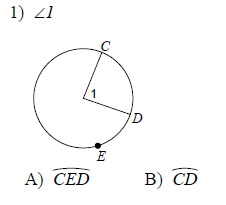 Circles   Naming arcs and central angles Worksheets besides Arcs and Central Angles Worksheet   WRITING WORKSHEET besides 11 Arcs and Central Angles   Kuta together with Arcs And Central Angles Worksheet as well  besides Geometry  Topic 7 1  Arcs  Semicircles    Central Angles additionally  furthermore Arcs And Central Angles Worksheet     picturesso moreover  as well Arcs And Central Angles Worksheet Answers   Livinghealthybulletin besides Geometry Worksheets   Circle Worksheets together with Arcs and Central Angles Interactive Notes  Free by Rise over Run as well Intercepted Arc  Definition     Video   Lesson Transcript additionally Geometry Unit 10   Circle Arcs Central Inscribed Angles Worksheet besides Circles   Measures of arcs and central angles Worksheets further . on arcs and central angles worksheet