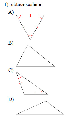 Congruent-Triangles-Classifying-triangles-Hard