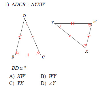 Congruent-Triangles-Triangles-and-Congruence-Easy
