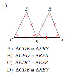 Congruent-Triangles-Triangles-and-Congruence-Hard