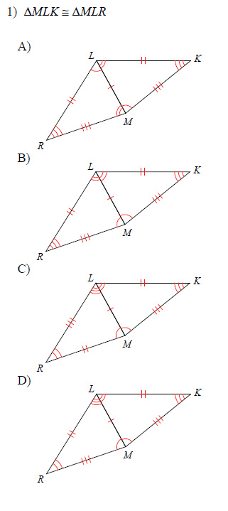 Congruent-Triangles-Triangles-and-Congruence-Medium