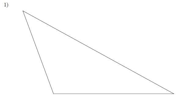 Constructions-Angle-bisector-constructions-Hard