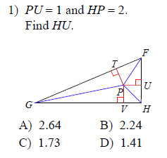 Properties-of-Triangles-Angle-bisectors-Hard