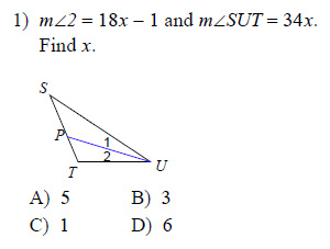 Properties-of-Triangles-Angle-bisectors-Medium