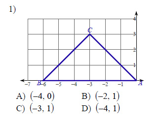 Properties-of-Triangles-Centroid-Easy