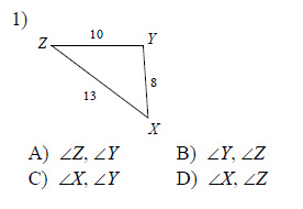 Properties-of-Triangles-Inequalities-in-one-triangle-Easy