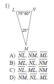 Properties-of-Triangles-Inequalities-in-one-triangle-Medium