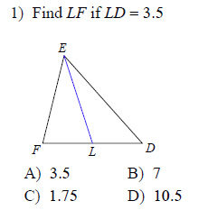 Properties-of-Triangles-Medians-Easy