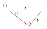 Beginning-Trigonometry-Finding-angles-hard