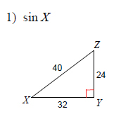 Beginning-Trigonometry-Finding-sine,-cosine,-tangent-hard
