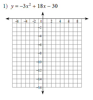 Quadratic-Functions-Graphing-medium