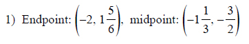 Radical-Expressions-The-Midpoint-Formula-hard