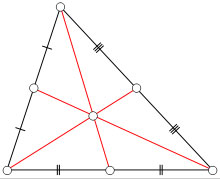 properties-of-triangles-medians-1